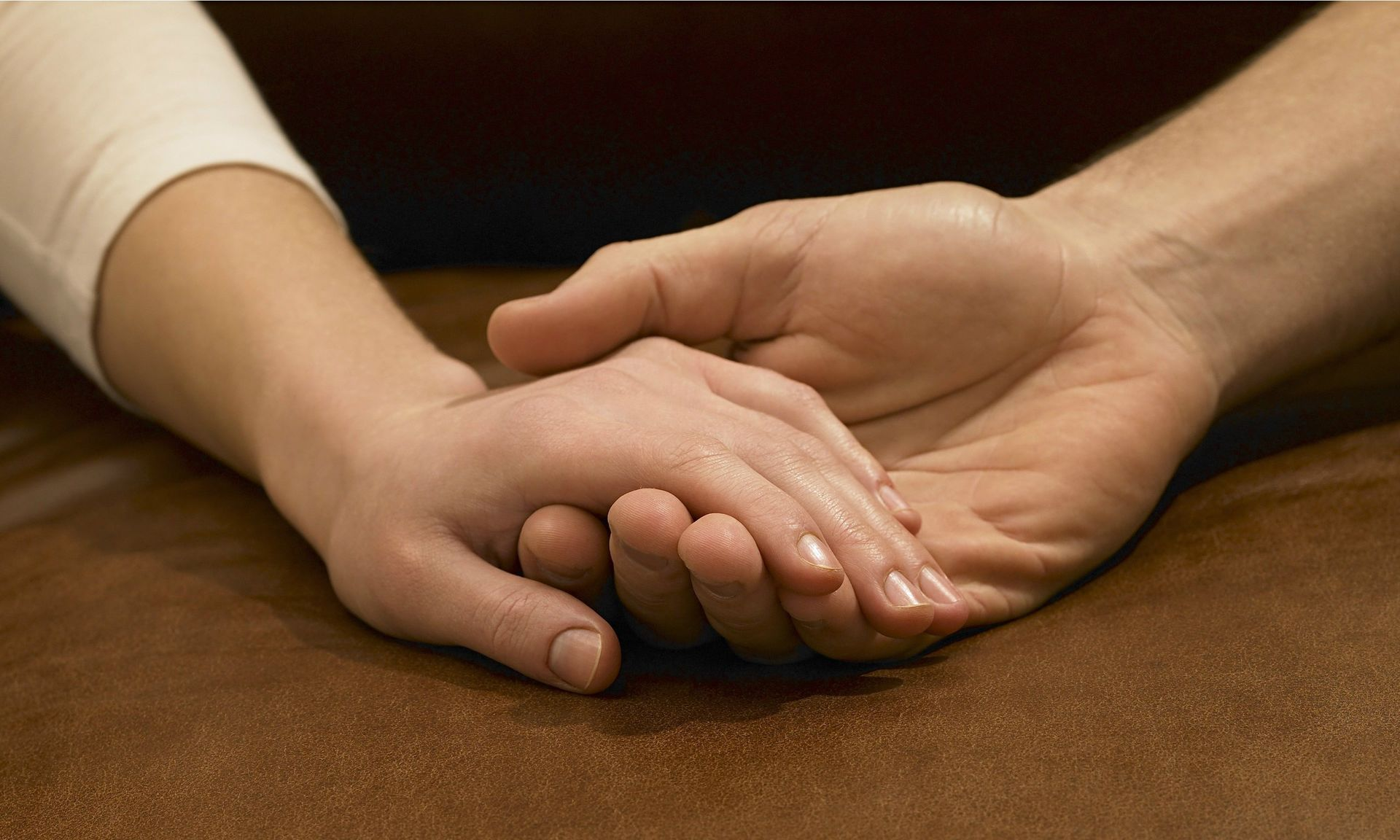What Is A Family Law Attorney?